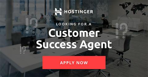 Customer Success Agent