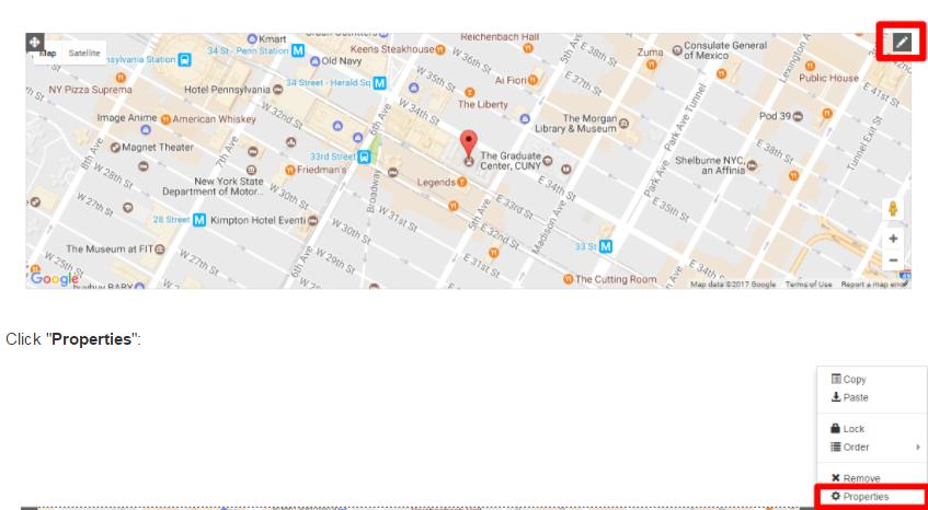 Google Maps está trabajando en el creador de sitios web pero ... on ipad maps, msn maps, amazon fire phone maps, microsoft maps, aeronautical maps, googlr maps, iphone maps, bing maps, googie maps, stanford university maps, goolge maps, gppgle maps, search maps, waze maps, road map usa states maps, gogole maps, aerial maps, topographic maps, online maps, android maps,